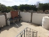Photo 3 Bedroom House For Sale in Bredasdorp