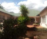 Photo 13 bedroom House For Sale in Auckland Park for...