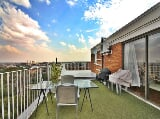 Photo Penthouses for sale - Fifth Street Bloemfontein...
