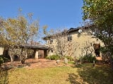 Photo Leopard Rock Country Estate, Buffelspoort Eco...