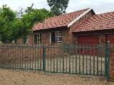 Photo Townhouses for sale - Lydenburg Mpumalanga