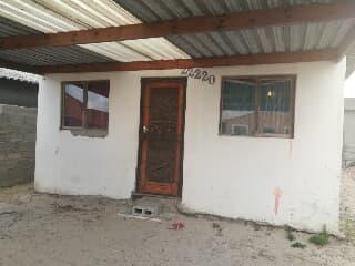 House for sale in Mandela Park, Mthatha - Trovit