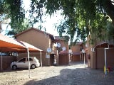 Photo 1 Bedroom Apartment / Flat for sale in Capricorn