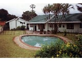 Photo To Rent In Durban