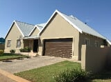 Photo 3 Beds 2 Baths Cullinan House For Sale