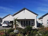 Photo Houses for sale - Groenkloof Retirement Village...