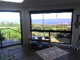Photo 3 Bedroom House in Mossel Bay Golf Estate