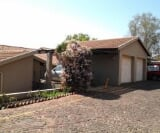 Photo 3 bedroom Townhouse For Sale in Corlett Gardens...