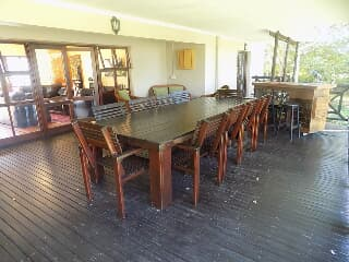 River Bloemfontein Trovit