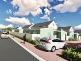 Photo Retirement Village For Sale In Vredenburg,...