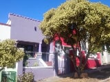 Photo House rental monthly in zonnebloem, cape town