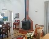 Photo 2 Bedroom Gated Estate For Sale in Groenkloof...