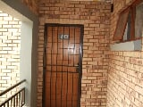 Photo 2 Bedroom Apartment in Randpark Ridge