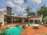 Photo For Sale. R 3 400 -: 3.0 bedroom house for sale...
