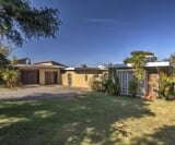 Photo 3 bedroom House For Sale in Constantia Kloof...