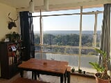 Photo 1.5 Bedroom Apartment / Flat for sale in...