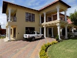 Photo 6 Bedroom House in Bronkhorstspruit