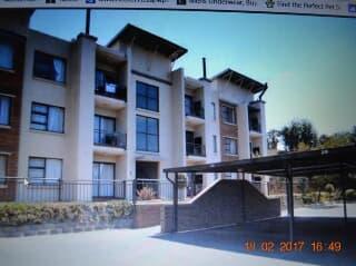 Retirement village for sale in Boskruin, Randburg - Trovit