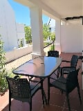 Photo 1 Bedroom Apartment in De Zalze Winelands Golf...