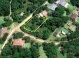 Photo Vacant Land for Sale. R 175 000: vacant land...