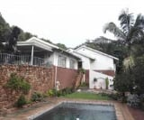 Photo 4 bedroom House For Sale in Pretoria North for...
