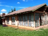 Photo 4 Bedroom House for sale in Amajuba Park