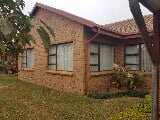 Photo 2 Bedroom Retirement Village in Kleinfontein