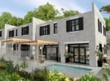 Photo Town House for Sale. R 5 490 -: 3.0 bedroom...
