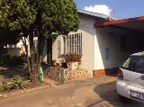 Photo 6 Bedroom House in Johannesburg
