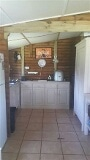 Photo Holiday Home in Peatties Lake - R325,000