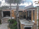 Photo 1 Bedroom Townhouse in Brackenfell