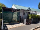 Photo 1 Bedroom House for sale in Claremont