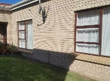 Photo Duplex for sale - Hancke Hohe Jeffreys Bay...