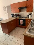 Photo Well kept 2 bedroom apartment in Melville