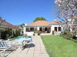 Photo House for Sale. R 5 900 -: 4.0 bedroom house...