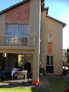 Fabulous House For Rent In Gauteng Trovit Download Free Architecture Designs Lukepmadebymaigaardcom