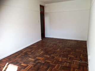 Excellent Flat For Rent In East London Trovit Beutiful Home Inspiration Cosmmahrainfo