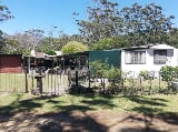 Photo Houses for sale - East London Eastern Cape