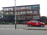 Photo Apartment for Sale in Germiston South