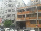 Photo Newly Renovated 2 Bed Flat in Hillbrow