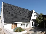 Photo 3 Bedroom House in Noordheuwel