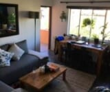 Photo Apartment To Rent In Gardens, Cape Town,...