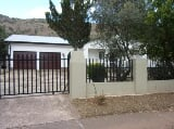 Photo Houses for sale - Queenstown Eastern Cape