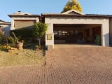 Photo Townhouse for Sale in Nelspruit Central