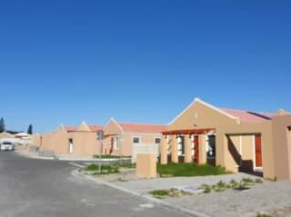 Montana Cape Town Trovit