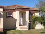 Photo To let: 2 bedroom home in kuils river