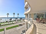 Photo 5 Bedroom Apartment in Bantry Bay