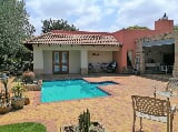 Photo 4 Bedroom House in Benoni