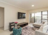 Photo Flat for Sale. R 720 000: 1.0 bedroom apartment...