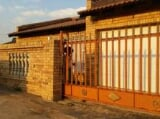 Photo House for Sale. R 600 000: easysell.
